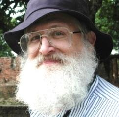 barry simon ibm professor of mathematics and theoretical physics emeritus